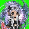 lx_Ai_xl's avatar