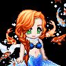 Charlotte Lottie's avatar