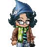 Aladyleyna's avatar