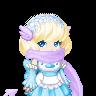 Raylkim's avatar