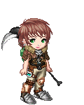 Sunderance's avatar