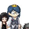 Sarah the Spaz's avatar