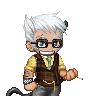 Kid Icarus's avatar