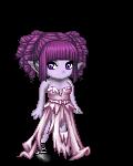Ivy Izora's avatar
