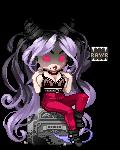 Un Fiato's avatar