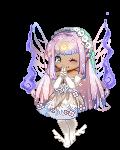 cara_fairy
