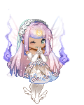 cara_fairy's avatar