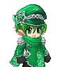 ValdenKun's avatar