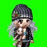 Darke_Lyte's avatar