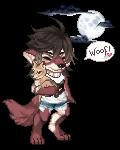 Fox Ruse's avatar