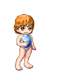 Yerzinia's avatar