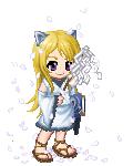KonoSetsuna's avatar