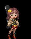 elpantalones's avatar