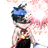 XxXTheDarknessXxX's avatar