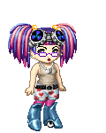 Dymtrov's avatar