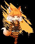 Nyx Vakeesh's avatar