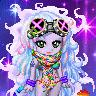 xPrettyRaverGirlx's avatar
