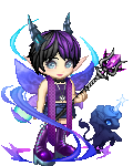 Rawk Qween's avatar