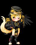 TheGreatRash's avatar