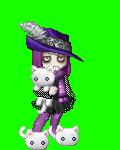hey774's avatar