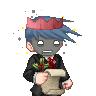 Agret's avatar