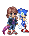 PokoPie's avatar