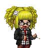 cassa_nova's avatar