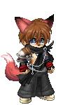 Horus71's avatar