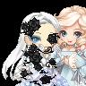 XonyMudd's avatar