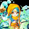 Kawari Taizu's avatar