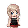 Isabella_0506's avatar