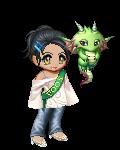 cbee's avatar