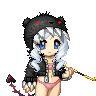 Kurone#4344354's avatar