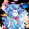 Lady FireWolf's avatar