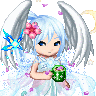 Fly_Little_Wing's avatar