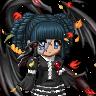 YoukaiKoneko's avatar