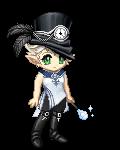 EsmereldaStella's avatar