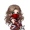 Casandra the Sage's avatar