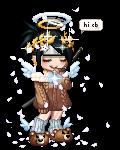 Kupostar--'s avatar