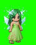 Madiki's avatar
