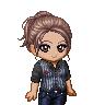 lovelylele's avatar