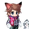 TigerKitteh's avatar