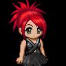 Da_Sexy_Niqqa's avatar