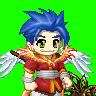 Hoshasei's avatar