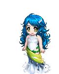 Mizuko Aquarian