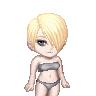 Xx_cHoCoLaTe-FrOsTiNg_xX's avatar