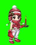 Animeluver_1028's avatar