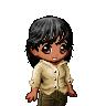 xEunice-Starx's avatar