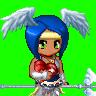Keishychan's avatar