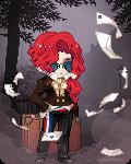 Starlight Bell's avatar